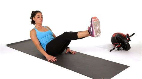 boat pose exercise video how to do the boat pose abs workout youtube