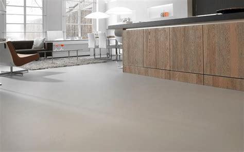 resine per piastrelle resine per pavimenti piastrelle per casa vari modelli