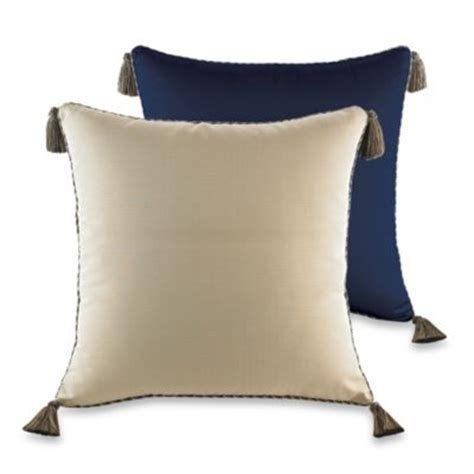 Pillow Shams by Buy Pillow Shams From Bed Bath Beyond