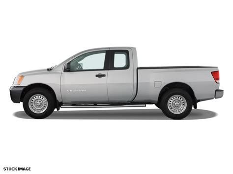 automobile air conditioning service 2009 nissan titan free book repair manuals 2009 nissan titan pickup for sale 68 used cars from 10 519
