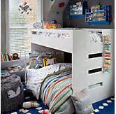land of nod bedroom furniture kids furniture the land of nod