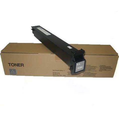 C353black konica minolta c353 toner bizhub c353 toner cartridges