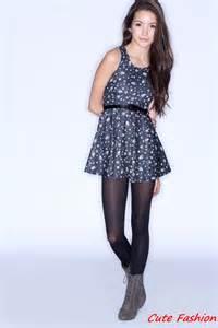 going out dresses going out dresses for 2012 going out dresses 2012 fashion