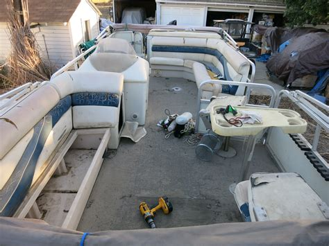 good cheap boat seats diy pontoon boats www pixshark images galleries