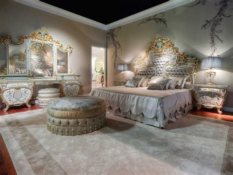 10 best furniture brands list interior design homes best bedroom furniture brands homes design inspiration