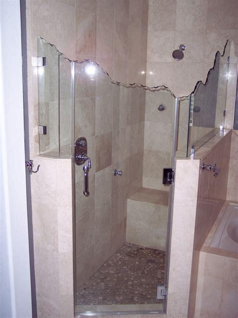 Shower Door Companies Atlas Shower Doors Quot Sacramento S Custom Shower Door Company Quot
