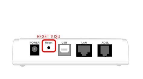 reset android modem superonline modem resetleme telefonformat com