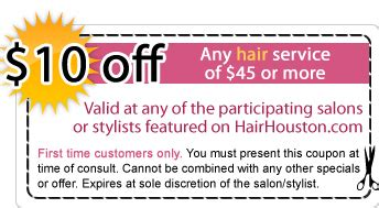 haircut coupons houston hair houston hair color cuts hair straightening and