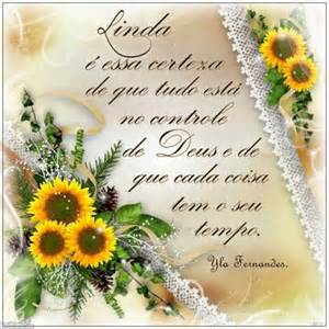 frases e flores 100 ideas to try about flores e frases flowers html
