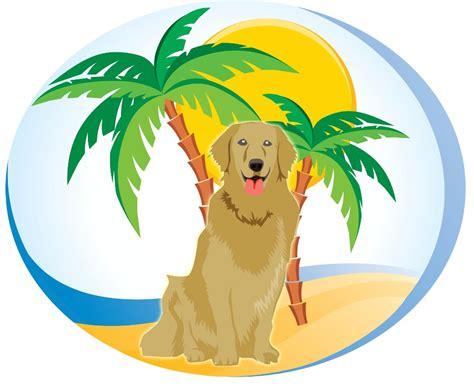 golden retriever rescue temecula hale pet door golden retriever rescue organizations