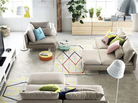 ikea living room ideas 2016 32 ambiances du catalogue ikea 2015