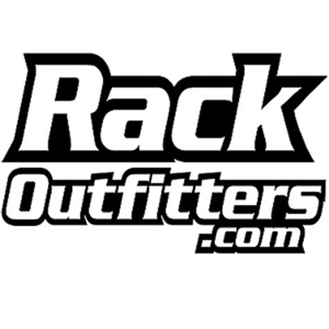 Rack Outfitters by Flickr Rack Outfitters Photostream