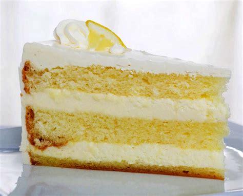 Homemade Coconut Cake Recipe by Pineapple Cake Pineapple Cake Recipe How To Make