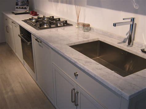 lavello cucina sottotop cucina aster cucine avenue classica laccato opaco neutra