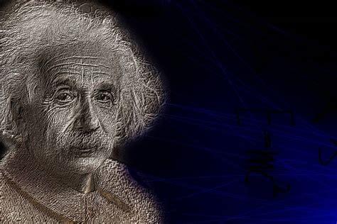 bernhard riemann aportes matematicos los matem 225 ticos que ayudaron a einstein y sin los cuales