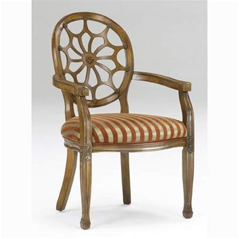 spider web chair spider web back chair house inspiration