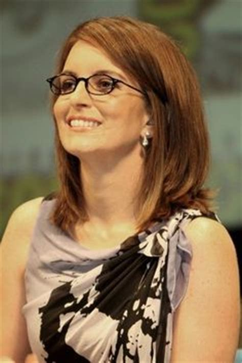 what color is tiny fey using in the garnier nutrisse tina fey on pinterest pretty hair color good