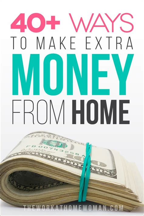 Ways To Make Some Extra Money Online - 1000 images about pinterest marketing group pinning power profits on pinterest