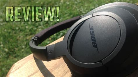 Most Comfortable Headphones Under 200 Bose Sountrue