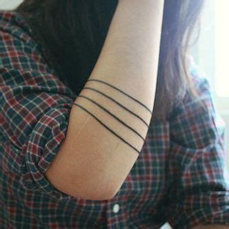 arm line spiral tattoo by rainfire tattoo 68 best images about gettin ink done on pinterest