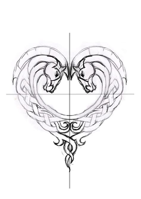 elvish tattoo generator 1000 ideas about tolkien tattoo on pinterest lotr