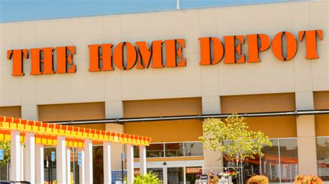 small business trends home depot turns focus to small