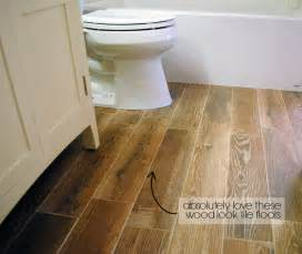 How Much Is It To Put Hardwood Floors In - fabulously vintage diy master bathroom remodel update