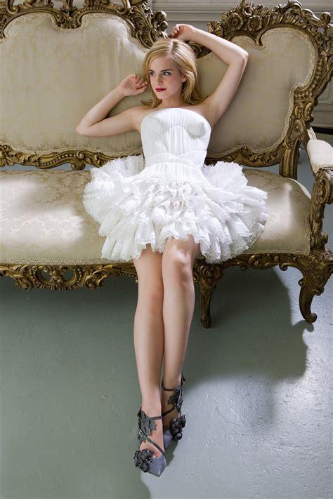 emma watson wedding emma watson wedding dress
