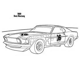 mustang coloring pages ford gt car mustang coloring pages best place to color