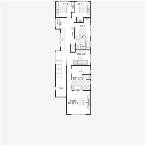 casa y ideas dise 209 os de casas ideas con planos y fotos