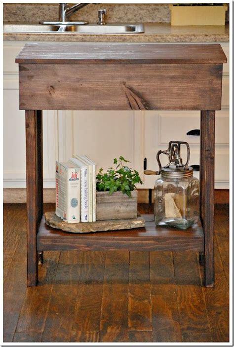 diy island kitchen diy kitchen island free diy woodwork plans