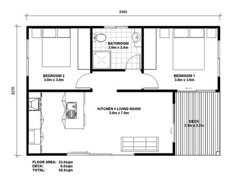 granny house floor plans 29 best images about granny flats on pinterest house