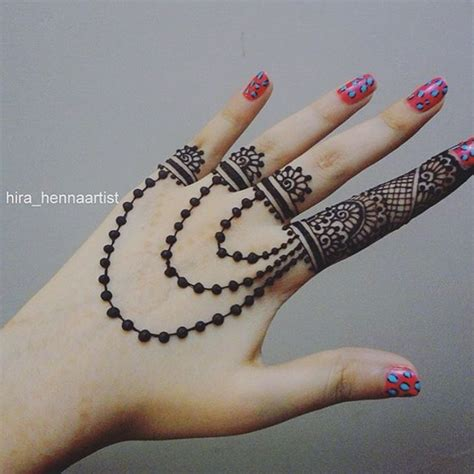 henna design manchester henna design cool hands dp pinteres