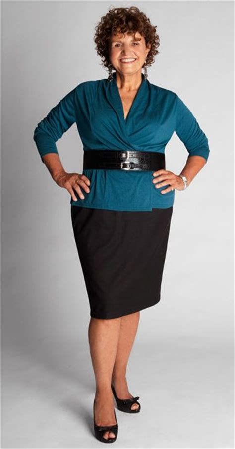 plus size style on pinterest for older women 1000 images about mature beauty on pinterest fashion