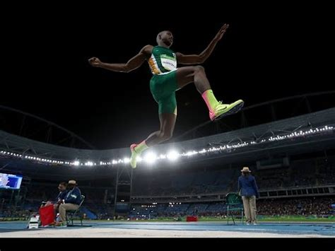 jump olympics s jump athletics olympic 2016