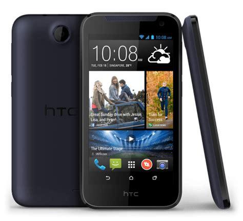 htc mobile 310 desire 183 310 htc desire 310 toupeenseen部落格