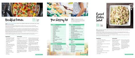 30 day diet plan challenge free 30 day pcos diet challenge smart fertility choices