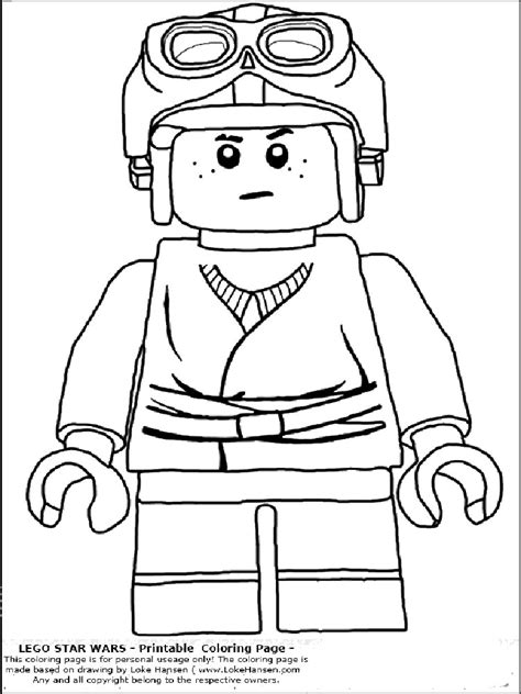 wars lego coloring pages lego wars coloring pages free printable lego