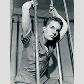james-marsters-young