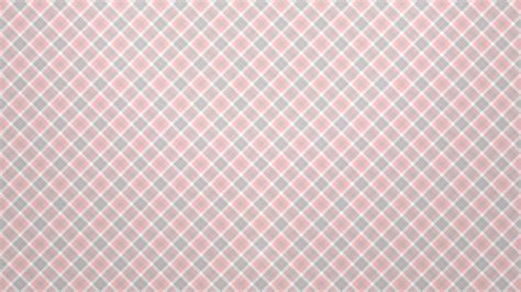 chequered material hd wallpapers