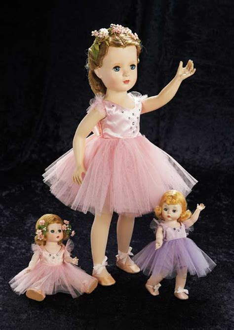Tutu Dress Flower Pink Series A0050 to the manor born 57 kins ballerina in lavender tutu 1953
