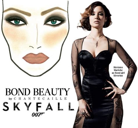 007 Tips To Create A Bond Look by 65 Best Images About 007 Shaken Not Stirred On