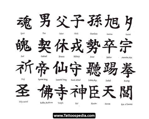 chinese tattoo writing generator chinese lettering tattoo generator goat head skull tattoo