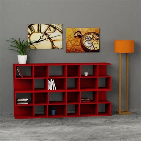 libreria da soggiorno premiere libreria da soggiorno in legno a forma di scala