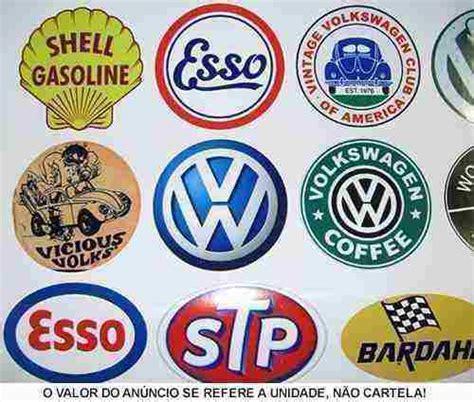 Imagenes Vintage Marcas | adesivos marcas antigas carros motos retro vintage antigo