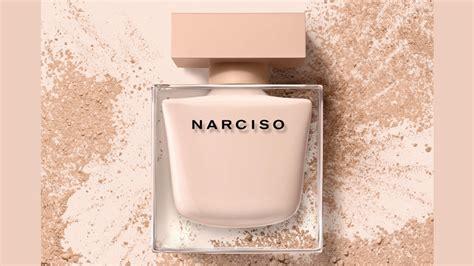 Perfume Di Sephora narciso rodriguez parfums da sephora a news