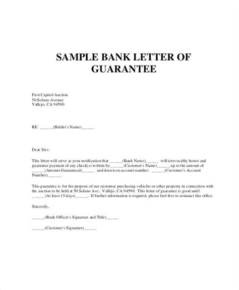 bg cancellation letter to bank bank guarantee letter format brilliant ideas of how to write a