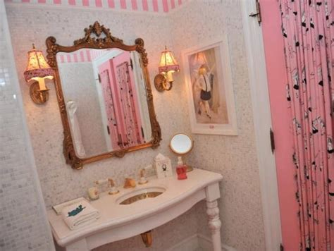 eloise bedroom 193 best images about eloise birthday and products on