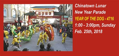new year parade song lunar new year parade chicago chinatown community