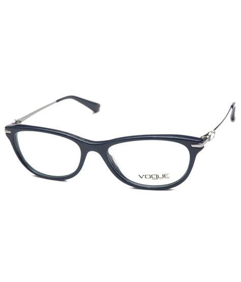 vogue vo2925b 2050 eyeglasses buy vogue vo2925b